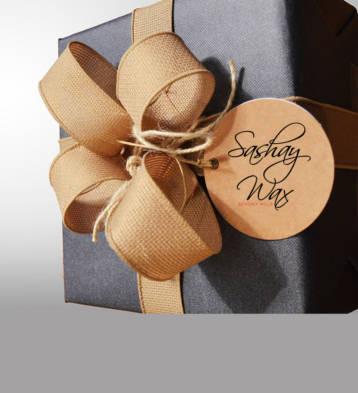 gift_certificate-1.jpg
